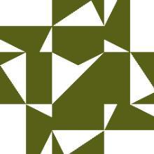 Beldr's avatar
