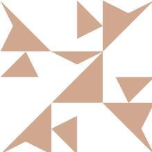 Belfast56's avatar