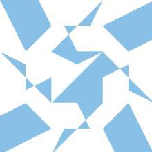 belgie's avatar