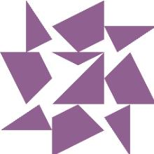 belhadj's avatar