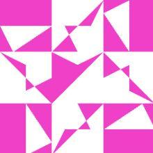 Beljason1's avatar