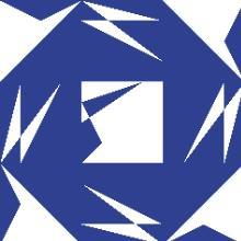 bell4663's avatar