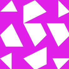 bellaggio1770's avatar