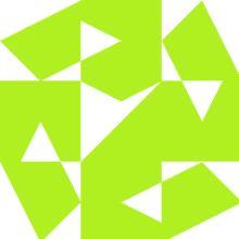 Bellbl15's avatar