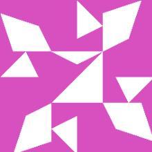 Bellceu's avatar