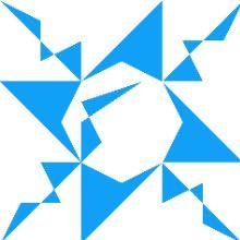 bellini1's avatar