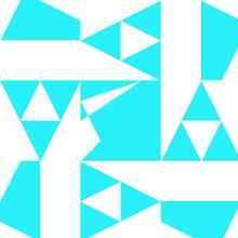 bellsteven's avatar