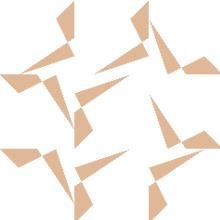 BellSunLike's avatar