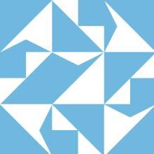 Bellum's avatar