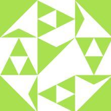 BEMAsoft's avatar
