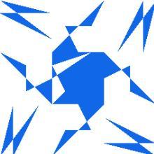 bemymonkey's avatar