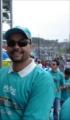 Benê's avatar