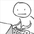Ben-White's avatar