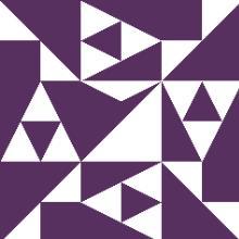 ben1011's avatar