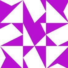 ben455's avatar