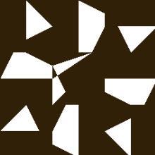 ben5173's avatar