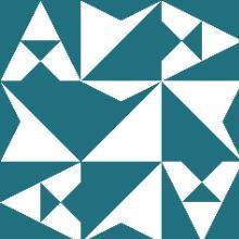 ben5454's avatar