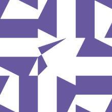ben5756's avatar