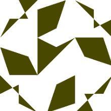 Ben5958's avatar