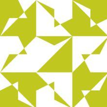 ben7099's avatar