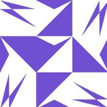Ben7291718's avatar