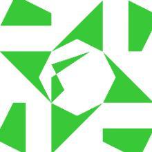 Ben73s's avatar