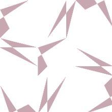 ben9222's avatar