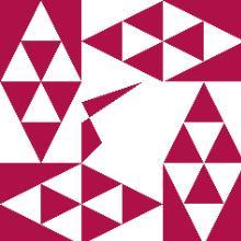 Ben_79's avatar
