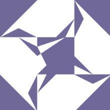 Ben_________'s avatar