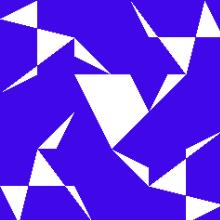 Ben_lai1101's avatar