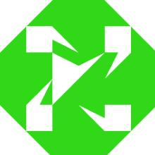 benatnordisk's avatar