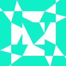 BENBEN1's avatar