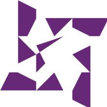 BenBoc's avatar