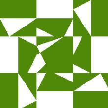 BENBXL's avatar