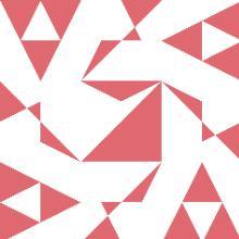 BenChen007's avatar
