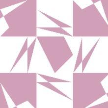 BenCheung907's avatar