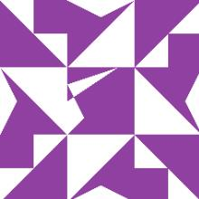 BenCox's avatar