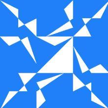 BenDave's avatar
