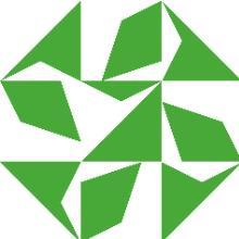 bender1986's avatar
