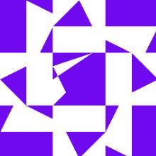 BenderTez's avatar
