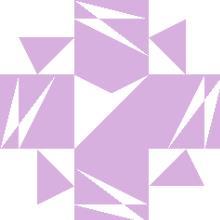 Bendigo's avatar