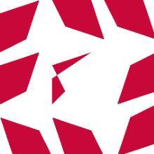 bendmc's avatar