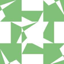 Benedoc's avatar