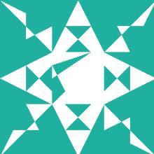 Benenglish100's avatar