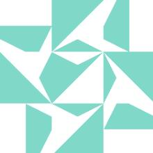 benetnuts's avatar