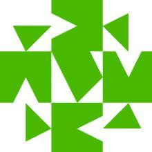 benf99's avatar