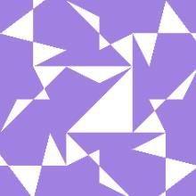 benfadhelj's avatar