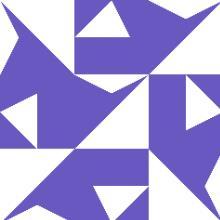 BenFromLondon's avatar