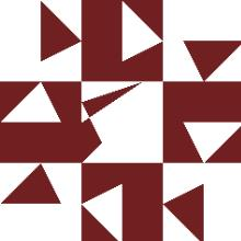 bengelliott's avatar