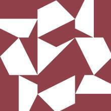 Benhurz's avatar